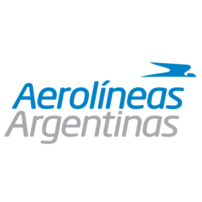 bolsas ecologicas Argentina